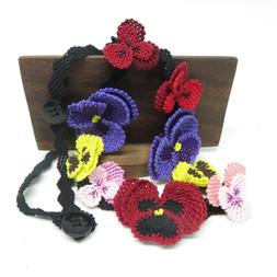 oya_lace_pansies_violas_necklace_08.JPG