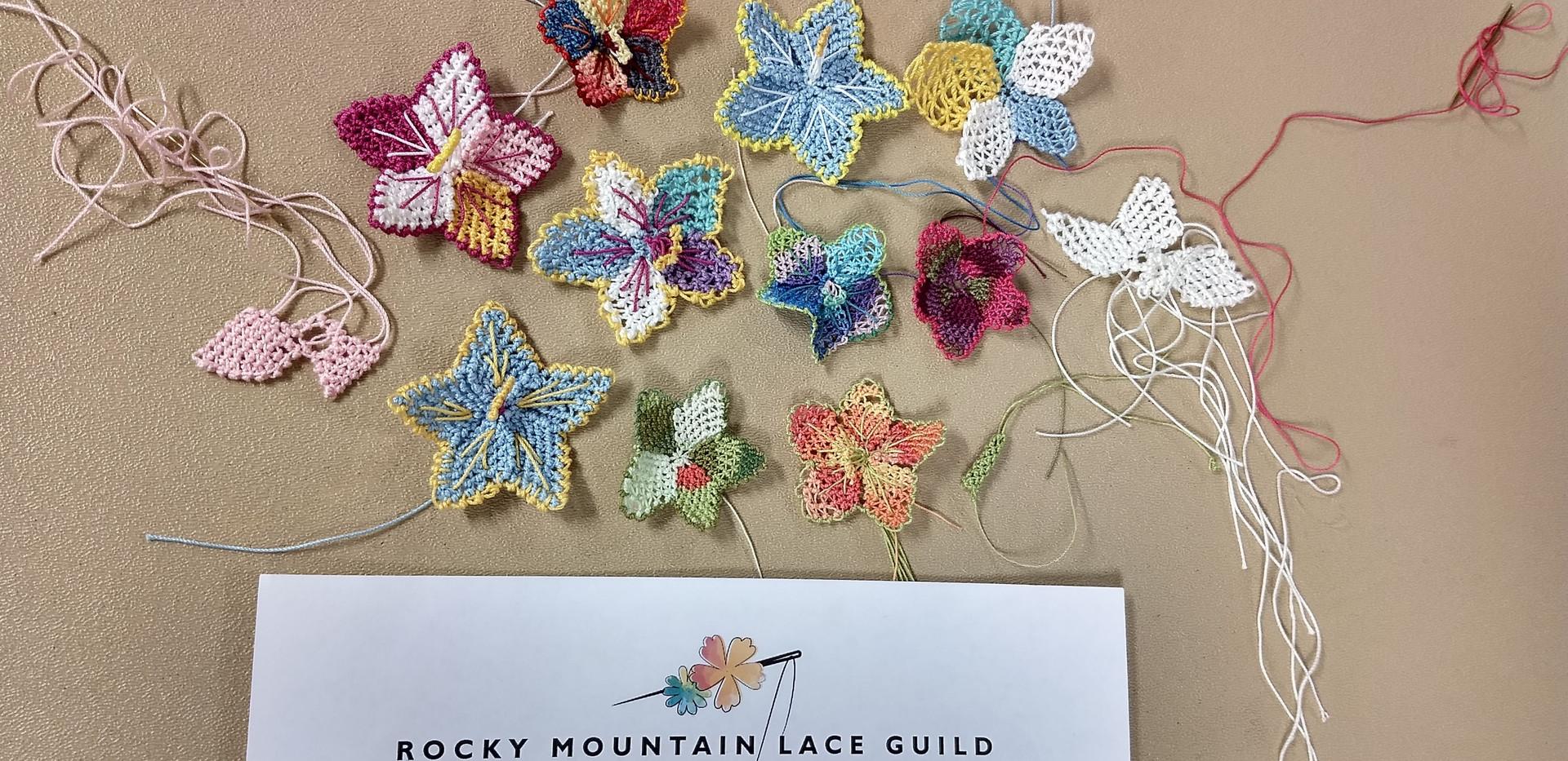 students_rocky_mountain_lace_guild_oya_l