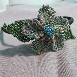 oya_lace_metallic_flower_headband_01.JPG
