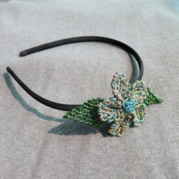 oya_lace_metallic_flower_headband_03.JPG