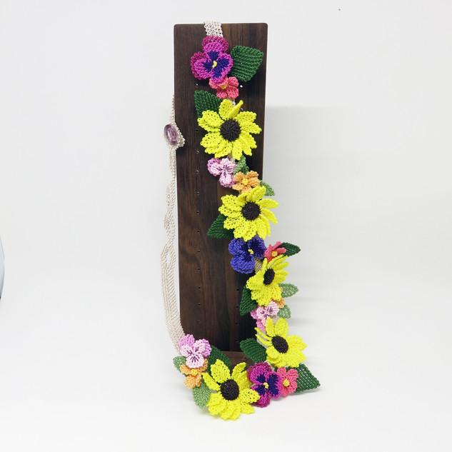 oya_lace_summer_wedding_necklace_03.JPG