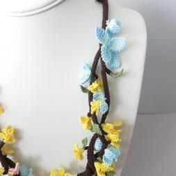 turkish_oya_lace_forsynthia_necklace_11.JPG