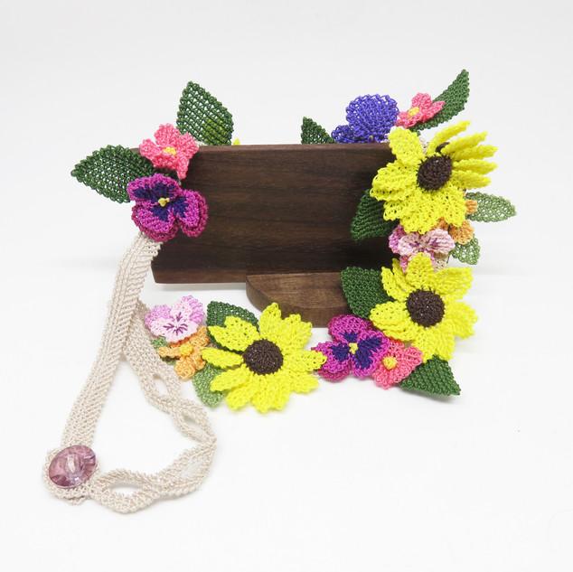 oya_lace_summer_wedding_necklace_01.JPG