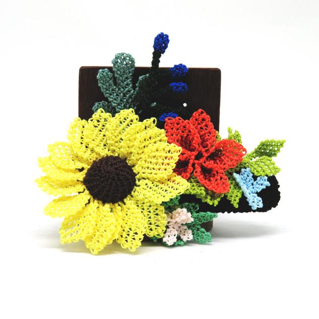 turkish_oya_lace_sunflower_hairclip_02.j