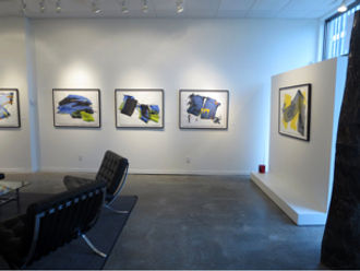 galerie michel guimont, yableaux Marie Cliche artiste peintre, art contemporain, art abstrait, peintre québécois, artiste gestuel,oeuvre sur papier, acheter art en ligne
