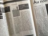 Article_Mario_Cloutier.jpg