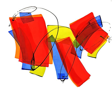 galerie michel guimont, tableaux Marie Cliche artiste peintre, art contemporain, art abstrait, peintre québécois, artiste gestuel,oeuvre sur papier, acheter art en ligne, femme peintre, artiste peintre et auteur