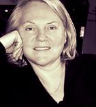 auteure artiste peintre Marie Cliche
