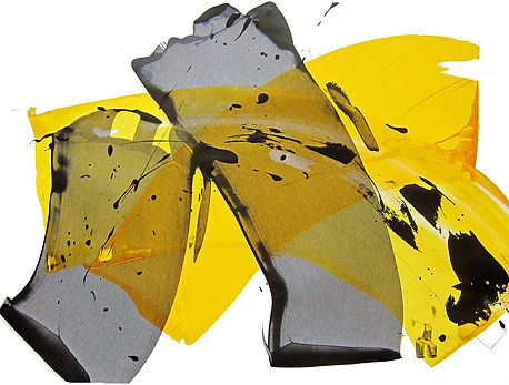galerie michel guimont, tableaux Marie Cliche artiste peintre, art contemporain, art abstrait, peintre québécois, artiste gestuel,oeuvre sur papier, acheter tableaux en ligne, femme peintre, artiste peintre et auteur,