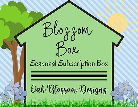 Blossom Box Logo.jpg