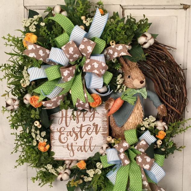 GV1928 Happy Easter Bunny Y'all.jpg