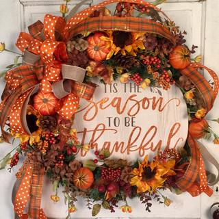GV10 Thankful Season.jpg