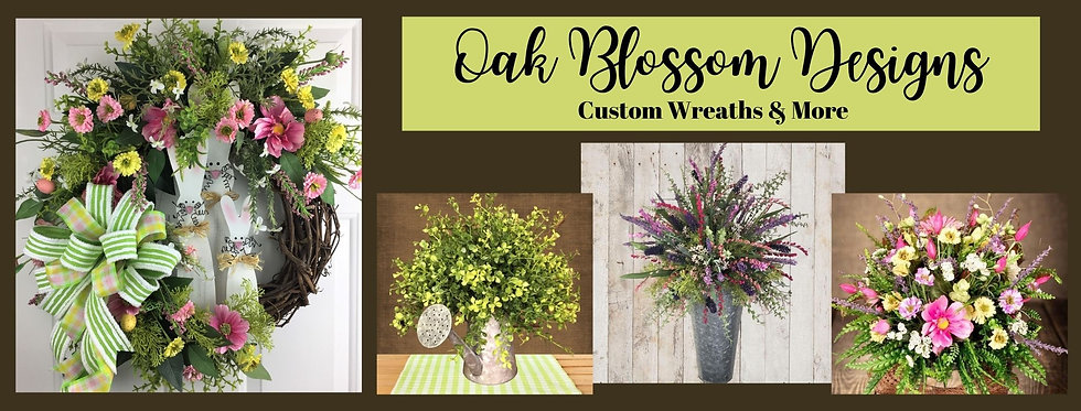 Oak Blossom Designs.jpg