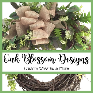 Oak Blossom Designs (49).png