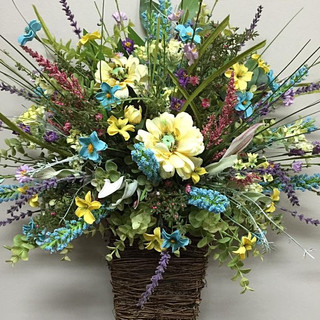 Spring Basket_edited_edited.jpg