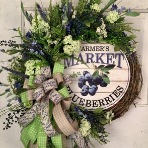 GV1932 Blueberry Wreath March 2019.jpg