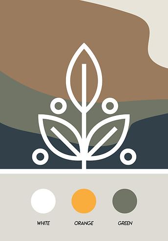 logo-presentation-Namous-3.png