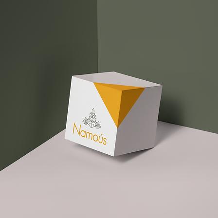 namous_mockup_box.png