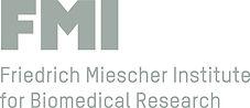 FMI_logo_cmyk_def.jpg