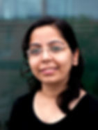 Sadana, Pooja_5068.jpg