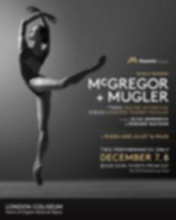 McGregor Mugler.jpg