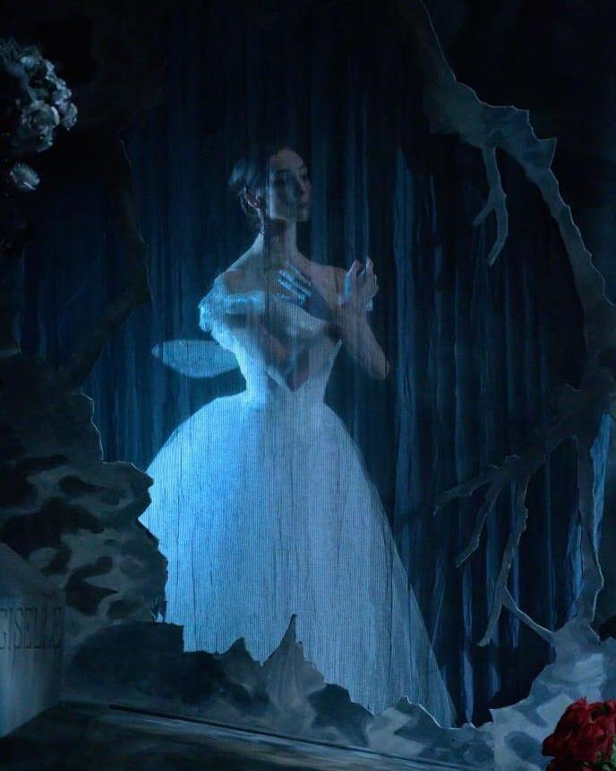 Giselle.jpg