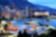 montecarlo-image_2.jpg