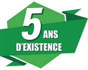 5ans.png