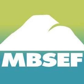 MBSEF.jpg