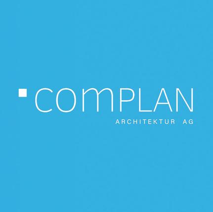 Complan Architektur AG