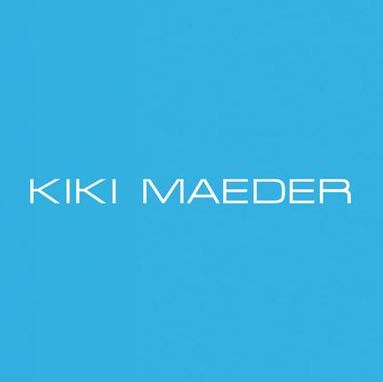 Kiki Maeder