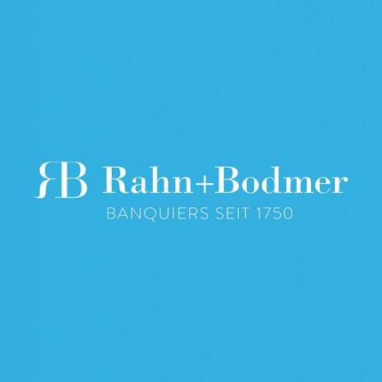 Bank Rahn+Bodmer Co.