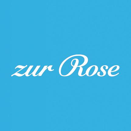 Apotheke zur Rose
