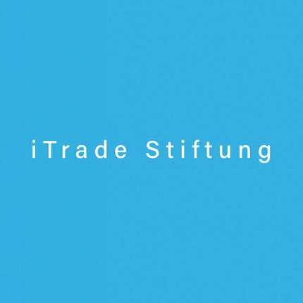 iTrade Stiftung