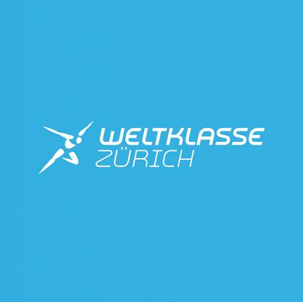 Weltklasse Zürich