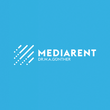 Media Rent AG Dr.W.A.Günther