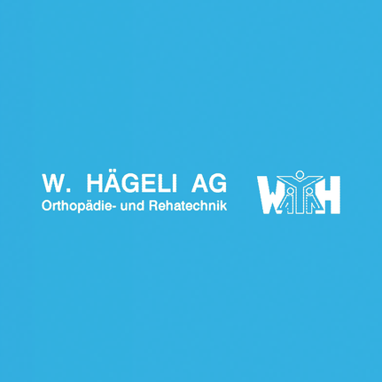 W. Hägeli AG - Orthopädie- und Rehatechnik