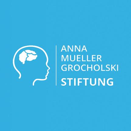 Anna Müller Grocholski Stiftung