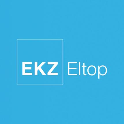 EKZ Eltop