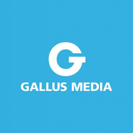 Gallus Media AG