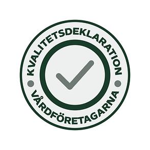 Kvalitetsmärke.png