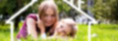 Familjehem Sverige, Helsa Omsorg, Familjehem Stockholm
