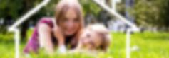 Familjehem Helsa Omsorg, Familjehm Stockholm, Familjehem Umeå