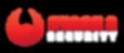 S2S_Logo_FullColor_forDarkBKGD_RGB_300dp