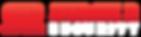 S2S_S2Icon_Logo_Red-White_RGB_72dpi_webL
