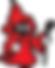 Mage_Icon_Black_Red_White_RGB.png