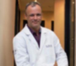 cirujano plastico jorge azocar