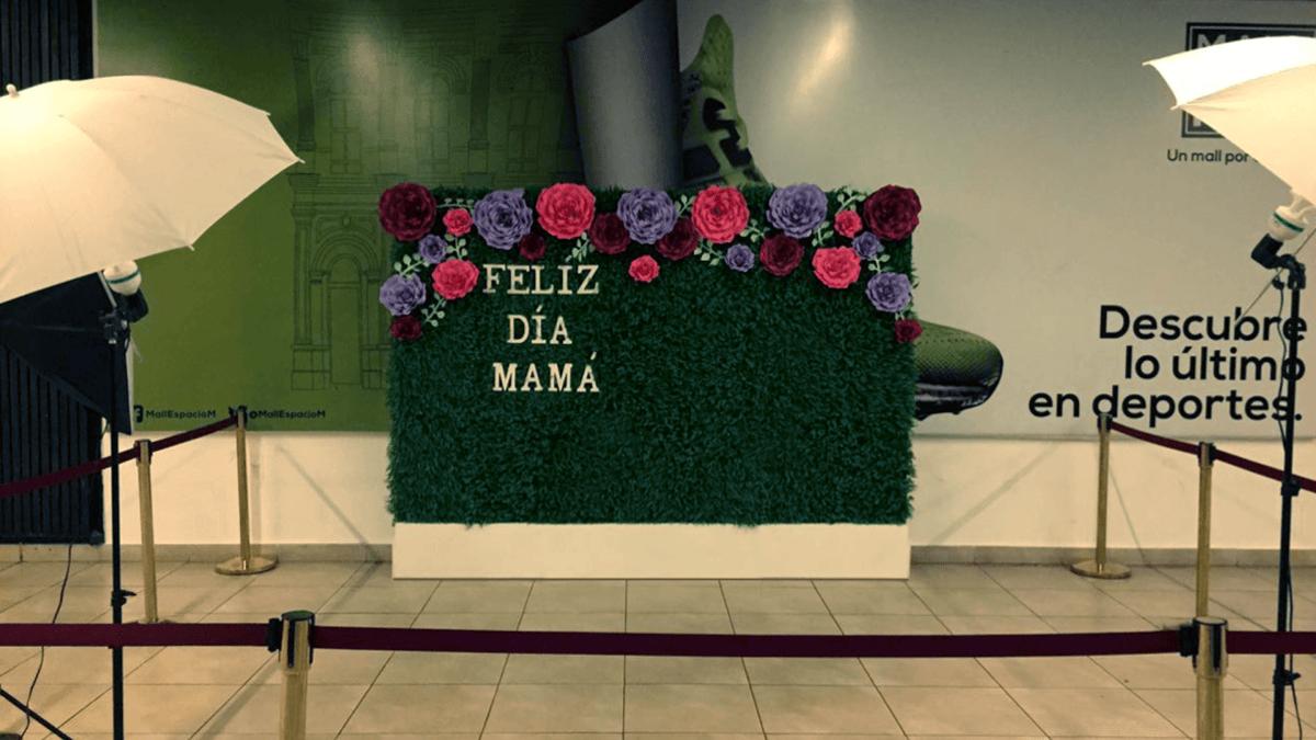 6_2_Escenografia_Feliz_dia_Mama-1.png