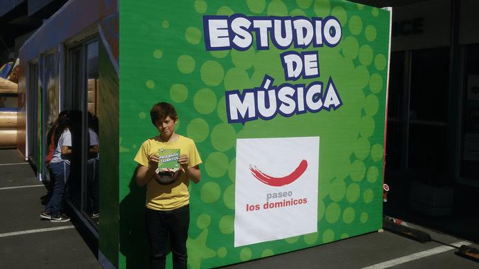 Estudio_de_musica_6_1920x1080px-1.png