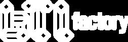 logo_BTL_Factory.png